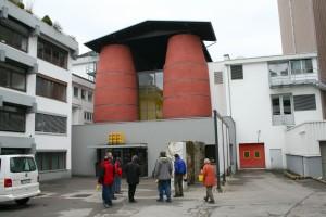 Kalköfen (Zollinger 2013)