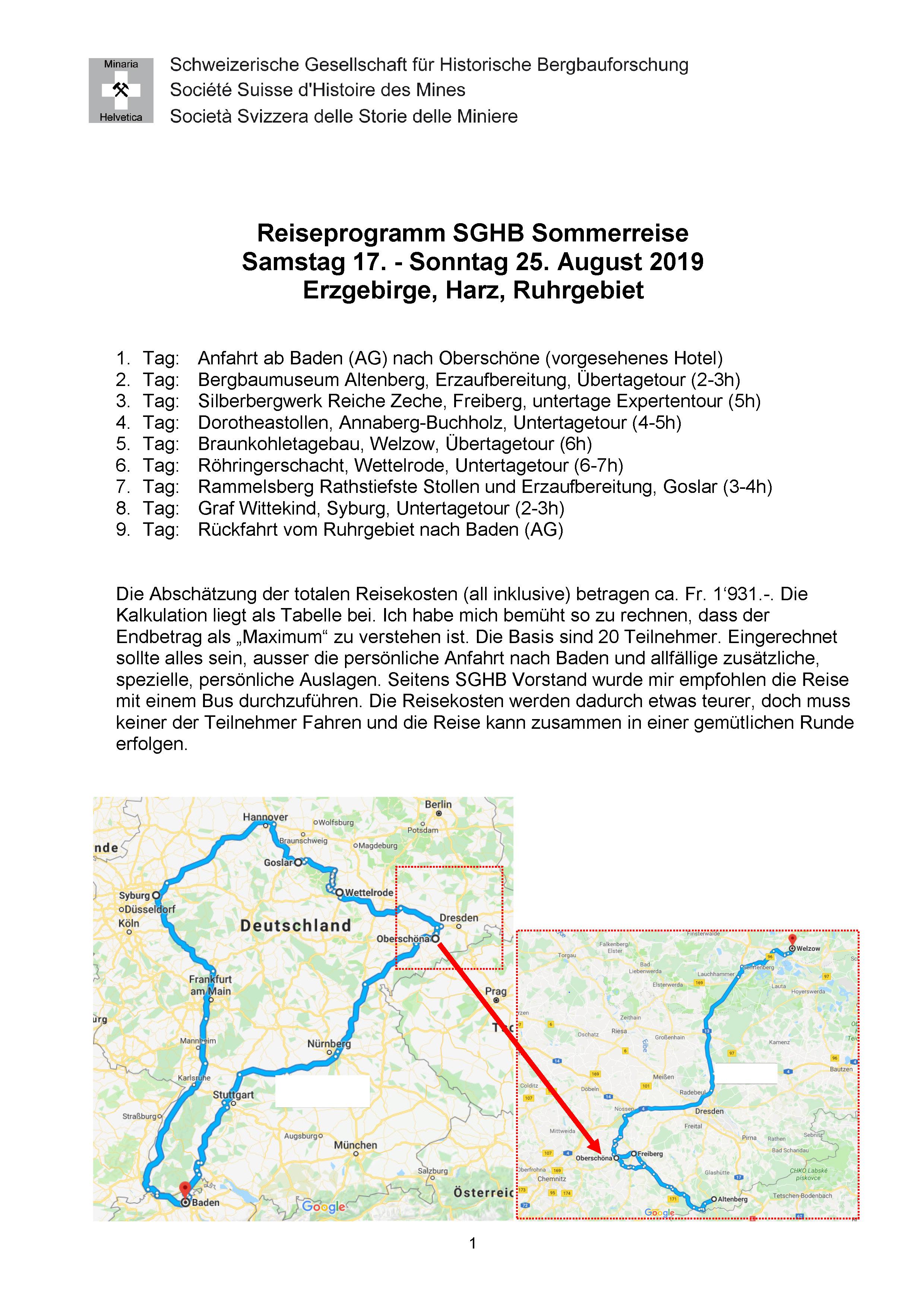 Reiseprogramm_SGHB_Sommerreise2019_Seite_1