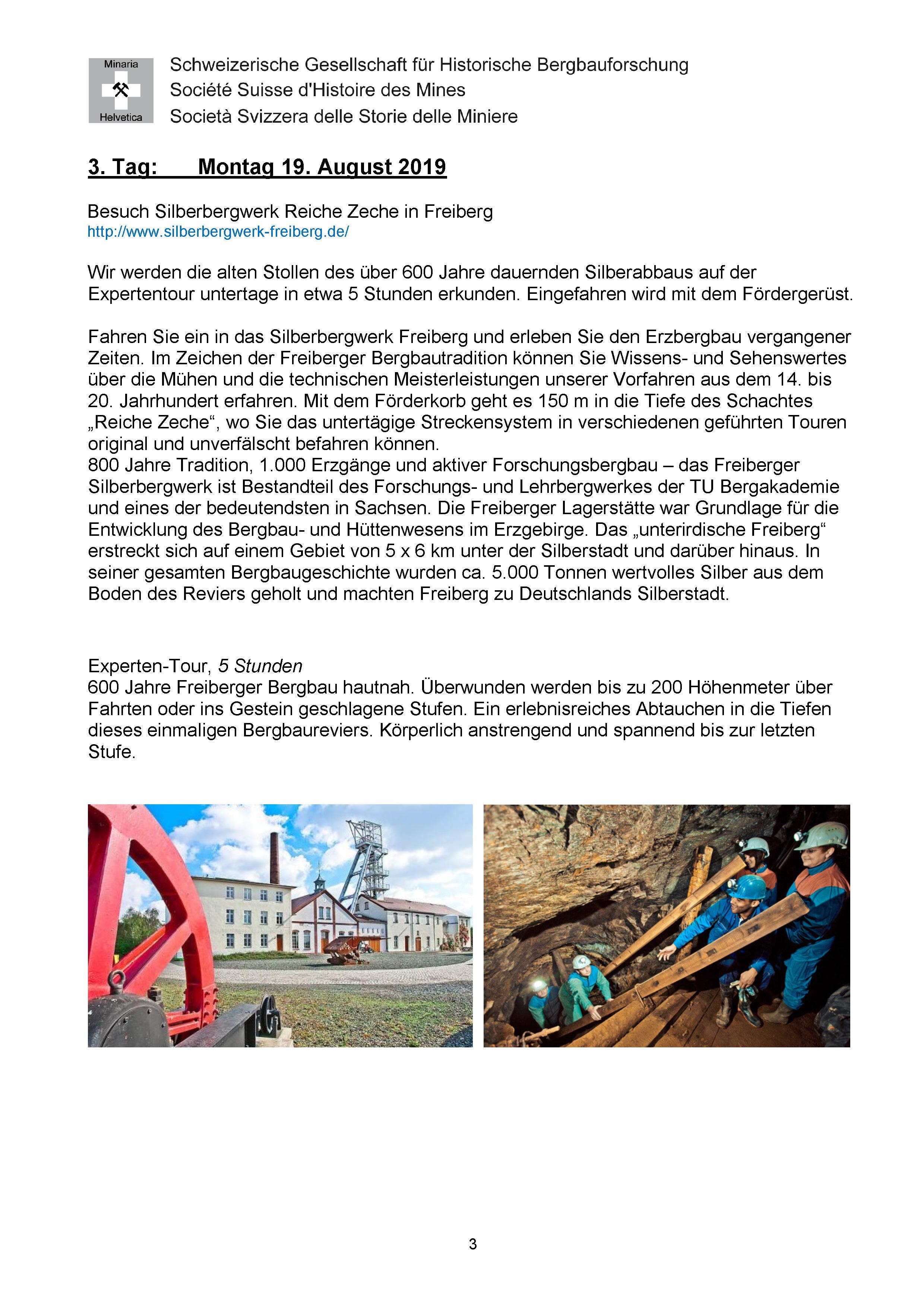 Reiseprogramm_SGHB_Sommerreise2019_Seite_3