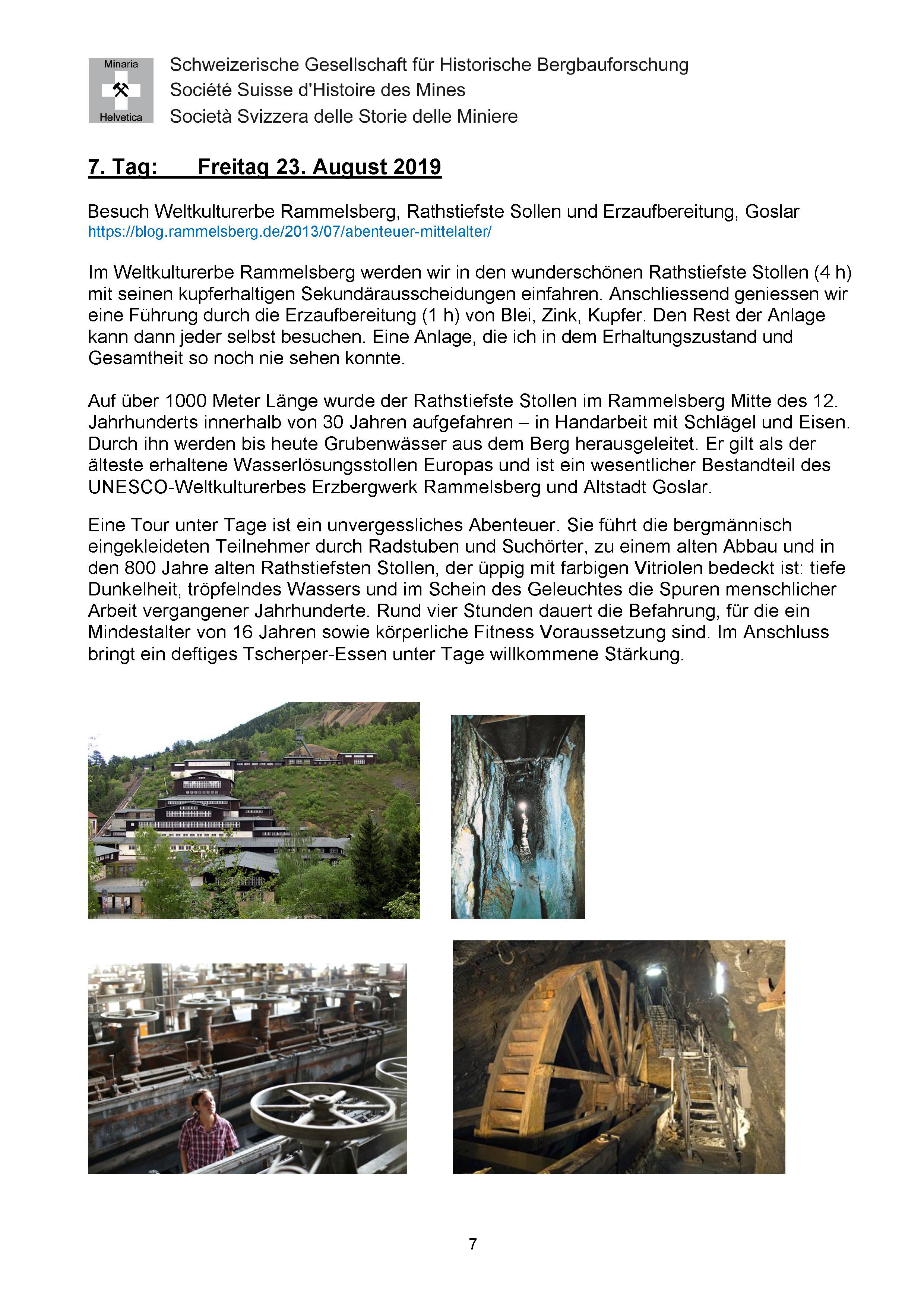 Reiseprogramm_SGHB_Sommerreise2019_Seite_7