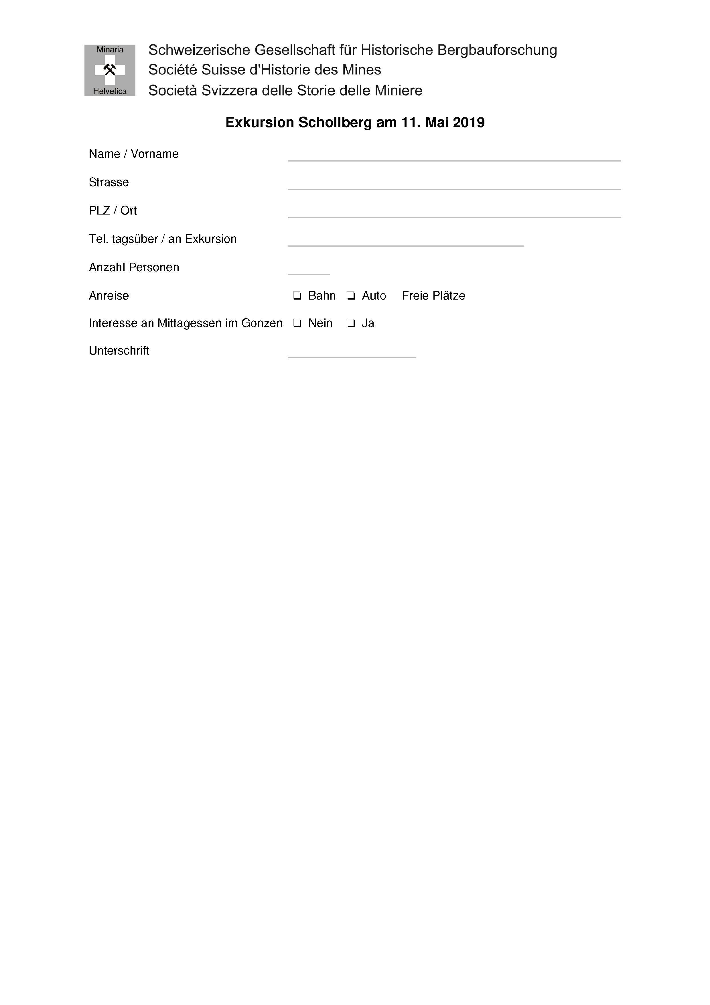 Schollberg_Anmeldung