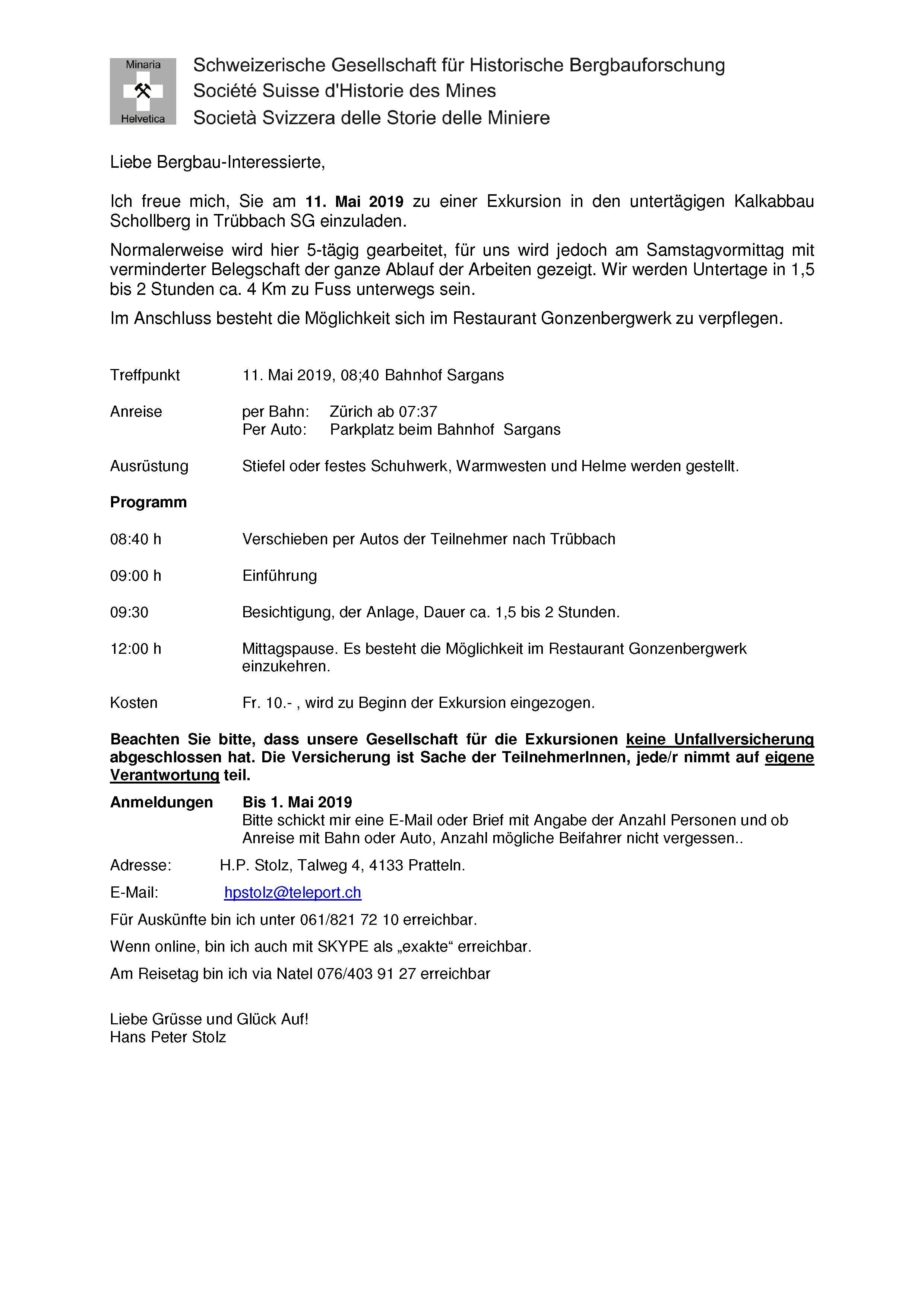 Schollberg_Programm